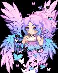 xXMCRAngel2107Xx