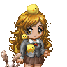 carmenbeauty's avatar