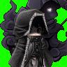 lord_syahmi's avatar