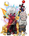 lionheart215's avatar
