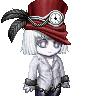 iifa-q's avatar
