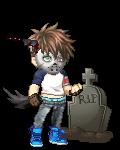 Camon-352's avatar