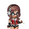 Hello Lexi 's avatar