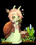 Laambs's avatar