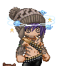 XLoveIsMyWeaponX's avatar