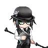 Annabel Lenore's avatar