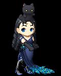 Le Kidlet's avatar