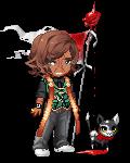 SailorDarkLink's avatar