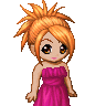 Alayna Russo's avatar