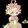 SpikyDragonDudeII's avatar