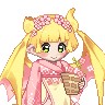 SpicyDragonNoodle's avatar