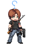 DarkenDragoonX2's avatar