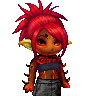 HigakiTakiko's avatar