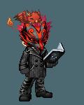 Calmont's avatar