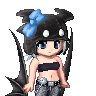Oi_x3x's avatar