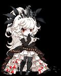 twilightreaperX's avatar