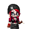 Enam1313's avatar