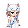 Amaya H.'s avatar