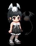 CrazyAboutAnime2's avatar