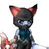Trinity Onyx's avatar