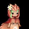 corbanus's avatar