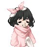 ProtectorAllen's avatar