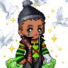 II_sexybeast76541_II's avatar