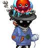 123assassin's avatar