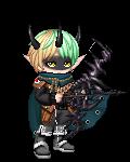 JadeDragonArt's avatar