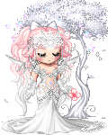 stormylane's avatar