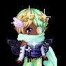 Sannie P's avatar