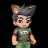 Natsume38's avatar