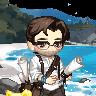 Bluntet's avatar