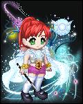 Kasumi of Vientown's avatar