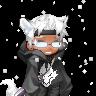 SAMoodie2's avatar