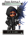 kofdude93's avatar