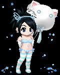 Piikeru's avatar