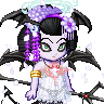 iCandii Saya's avatar