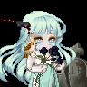 XX_aomori_sakura_XX's avatar
