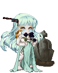 XX_sakura_aomori_XX's avatar
