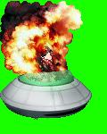 dence pogi's avatar