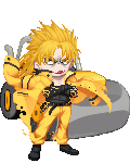 MelancholySkyCastle's avatar
