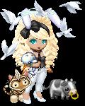 Jadeey-Bear's avatar