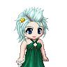 xxxchemicalromancexxx's avatar
