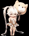 Haruhi_Suzumiya54's avatar
