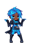 marieruth's avatar