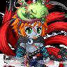 Kendamn's avatar