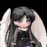 Kitten Phoenix-HisAngel's avatar