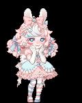 Raya Kioma's avatar