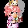 Guardain Cross's avatar
